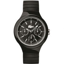 Pánské hodinky Lacoste 2010870