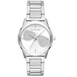 Dámské hodinky Michael Kors MK3672