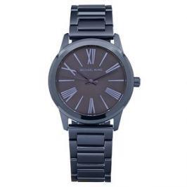Dámské hodinky Michael Kors MK3509