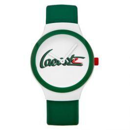 Unisex hodinky Lacoste 2020132