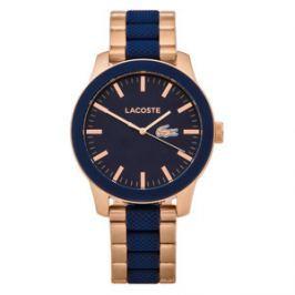 Pánské hodinky Lacoste 2010939