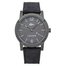 Pánské hodinky Lacoste 2010926