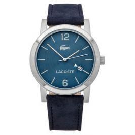 Pánské hodinky Lacoste 2010925