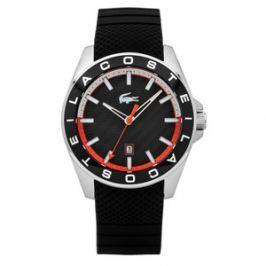 Pánské hodinky Lacoste 2010904