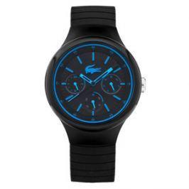 Pánské hodinky Lacoste 2010869