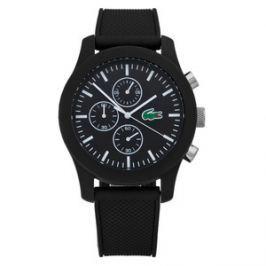 Unisex hodinky Lacoste 2010821