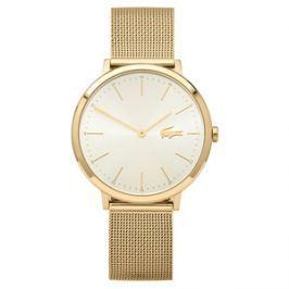 Dámské hodinky Lacoste 2001000