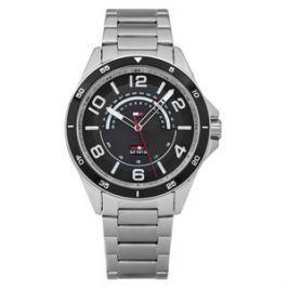 Pánské hodinky Tommy Hilfiger 1791394