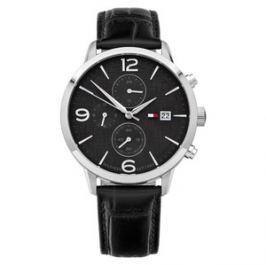Pánské hodinky Tommy Hilfiger 1710361