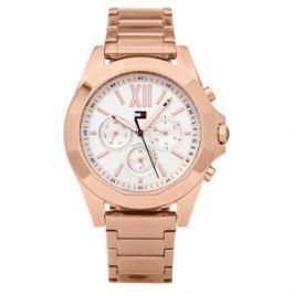 Dámské hodinky Tommy Hilfiger 1781847
