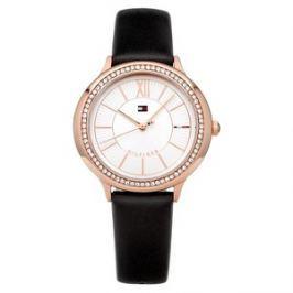 Dámské hodinky Tommy Hilfiger 1781853