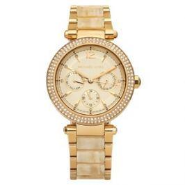 Dámské hodinky Michael Kors MK5956