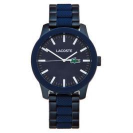 Pánské hodinky Lacoste 2010922