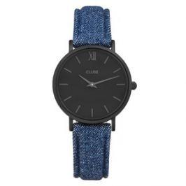 Dámské hodinky Cluse CL30031