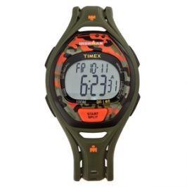 Pánské hodinky Timex TW5M01200