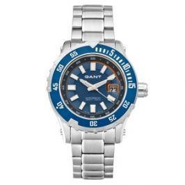 Pánské hodinky Gant W70642