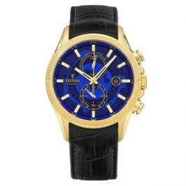 Pánské hodinky Festina 20270/2