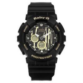 Dámské hodinky Casio BA-120SP-1A