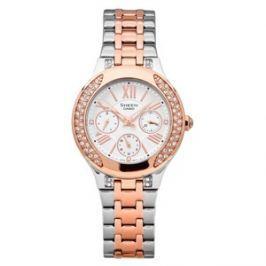 Dámské hodinky Casio SHE-3809SG-7A