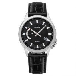 Pánské hodinky Casio MTP-E136L-1A