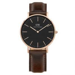 Dámské hodinky Daniel Wellington DW00100137