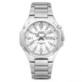 Pánské hodinky Casio MTP-E200D-7A
