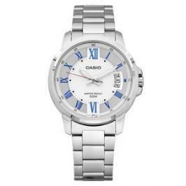Pánské hodinky Casio MTP-E130D-7A