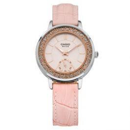 Dámské hodinky Casio LTP-E408L-4A