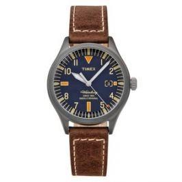 Dámské hodinky Timex TW2P84400