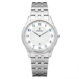 Pánské hodinky Festina 6856/2
