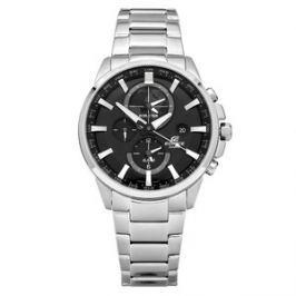 Pánské hodinky Casio ETD-310D-1AVUDF