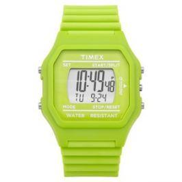 Pánské hodinky Timex T2N245