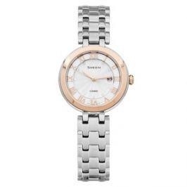 Dámské hodinky Casio SHE-4033SG-7A