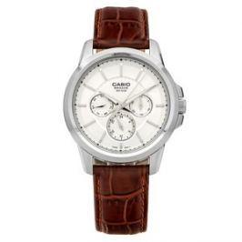 Pánské hodinky Casio BEM-307L-7AVDF