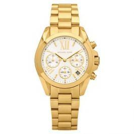 Dámské hodinky Michael Kors MK6267