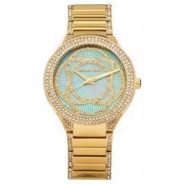 Dámské hodinky Michael Kors MK3481