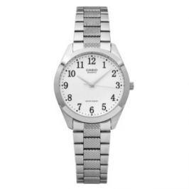 Pánské hodinky Casio MTP-1274D-7BDF