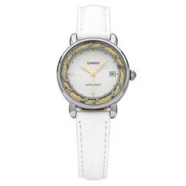 Dámské hodinky Casio LTP-E120L-7A2DF