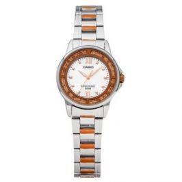 Pánské hodinky Casio LTP-1391RG-7AVDF
