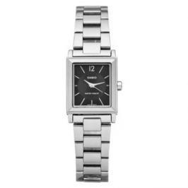 Dámské hodinky Casio LTP-1378D-1EDF