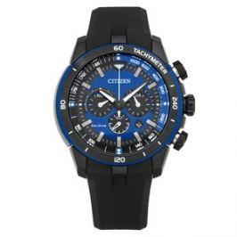Pánské hodinky Citizen CA4155-12L