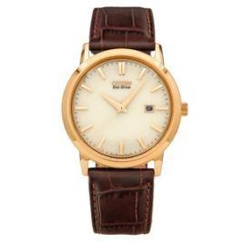 Pánské hodinky Citizen BM7193-07B