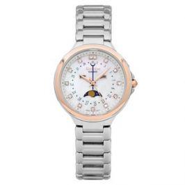 Dámské hodinky Casio SHE-3044SG-7A