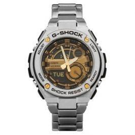 Pánské hodinky Casio GST-210D-9ADR