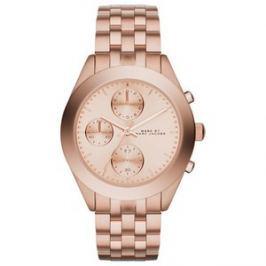 Dámské hodinky Marc Jacobs MBM3394