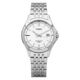 Pánské hodinky Casio MTP-1380D-7A
