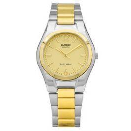 Pánské hodinky Casio MTP-1253SG-9AVDF