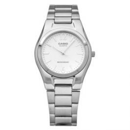 Pánské hodinky Casio MTP-1253D-7ADF