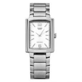 Pánské hodinky Casio MTP-1233D-7ADF
