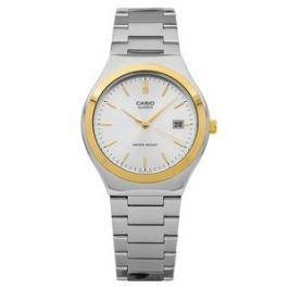 Pánské hodinky Casio MTP-1170G-7ADF